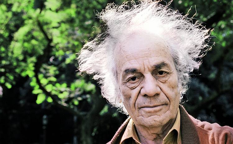 Nicanor Parra: Brand-new After 100 years